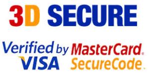 Protocole 3D Secure Madagascar