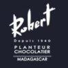 offre fin d'année Chocolat Robert