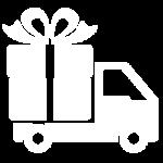 Livraison à domicile Cadeau & Gift