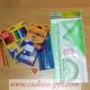 fournitures scolaires 2 Cadeau Gift