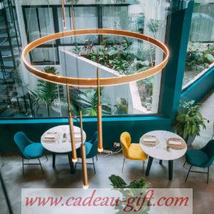 Place Restaurant Antananarivo