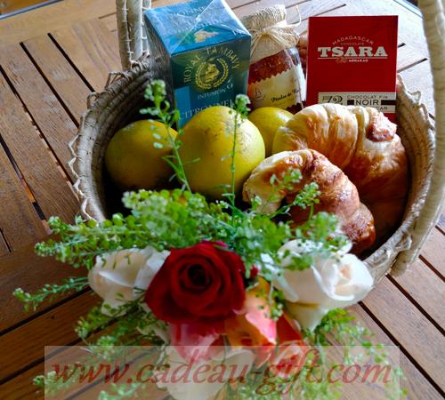 Cadeau de fête des mères 2019 Cadeau Gift Madagascar