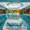 SPA PISCINE HAMMAM