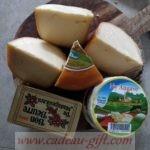 oeufs lait beurre livraison à domicile Madagascar