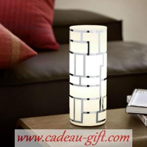Lampe de table à poser livraison à domicile