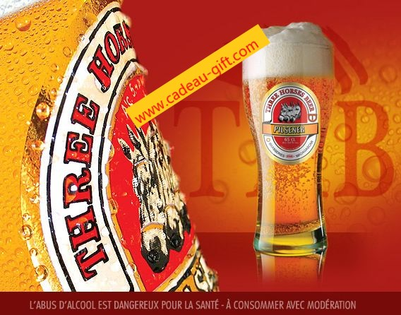 livraison de boisson bière à domicile Madagascar