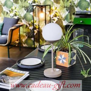 lampe baladeuse moon en livraison à domicile Madagascar