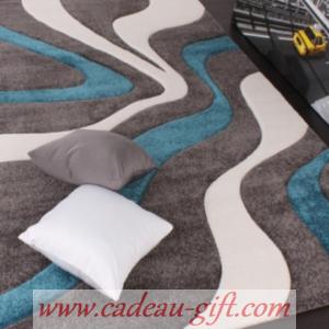 tapis géométrique en livraison à domicile à Madagascar
