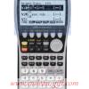 Calculatrice FX FX-9860G CASIO livraiso à domicile à Madagascar