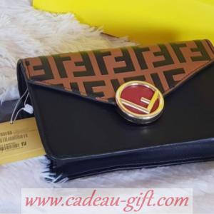 Sac Belt Bag ceinture banane livraison à domicile Madagascar
