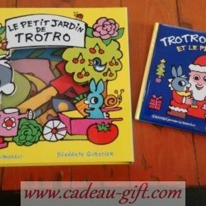 livre enfant 2-4 ans en livraison à domicile Madagascar