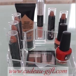 rangement cosmétique maquillage Madagascar