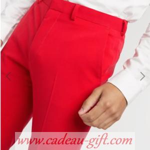 pantalon Chino livraison Madagascar