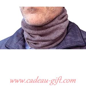 vêtement hiver homme livraison Madagascar