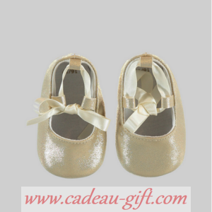 Chaussures chausson bébé livraison Antananarivo